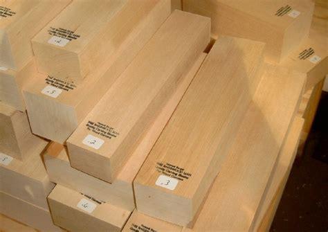 dymondwood blocks pdf diy basswood carving blanks 1 quart of wood