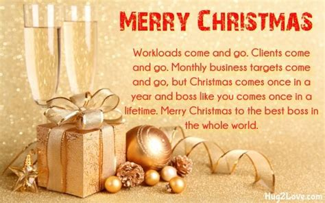 christmas message  boss merry christmas wishes merry christmas quotes happy xmas images