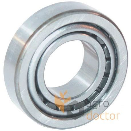 Tapered Bearing 30211 1 Sbc 30211 tapered roller bearing oem 234830 0 0002348300 for claas baler buy at