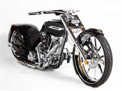 Cadillac Bike by Cadillac Bike Paul Jr Designs