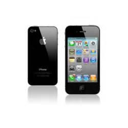 at t home phones apple iphone 4s 32gb bluetooth wifi gps phone att