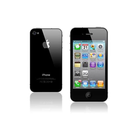 At T Home Phones by Apple Iphone 4s 32gb Bluetooth Wifi Gps Phone Att