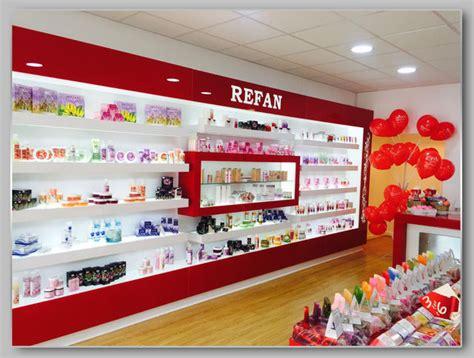 new refan franchise store in the uk refan