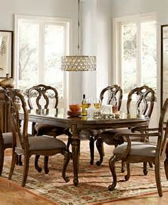 Macys Dining Room Furniture Fairview Dining Room Furniture Furniture Macy S