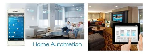 a beginner s guide to home automation eieihome
