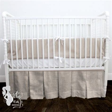 Crib Bedding Gender Neutral 25 Best Images About Gender Neutral Crib Bedding On Pinterest Ux Ui Designer Window Panels