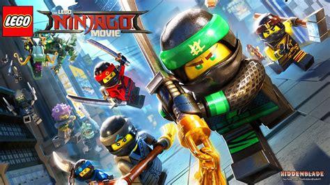 the lego ninjago the lego ninjago pc torrents
