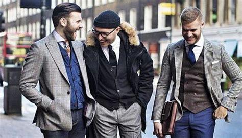 imagenes bien hipster moda masculina las mejores cuentas de instagram para