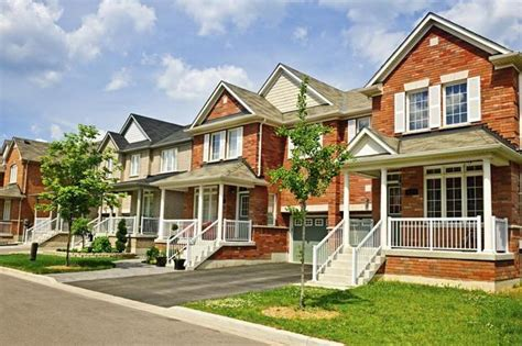 acquisto casa proposta acquisto casa