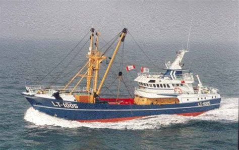 big fishing boats for sale uk fishing vessel for sale all about fish