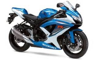 Suzuki 600 Motorcycle Wallpapers Suzuki Gsx R 600 Wallpapers