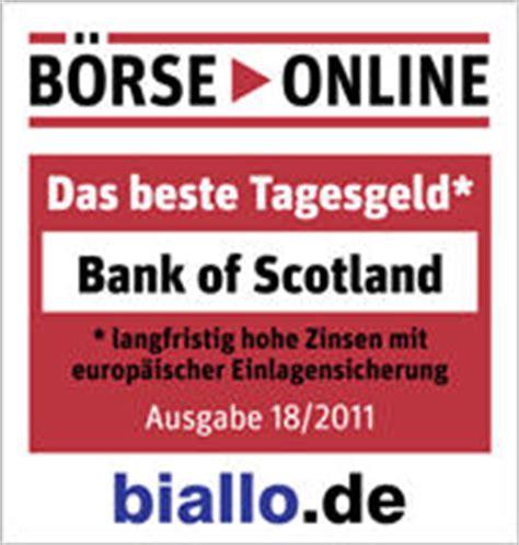 einlagensicherung bank of scotland ᐅ bank of scotland erfahrungen aus 20 290 bewertungen 187 4