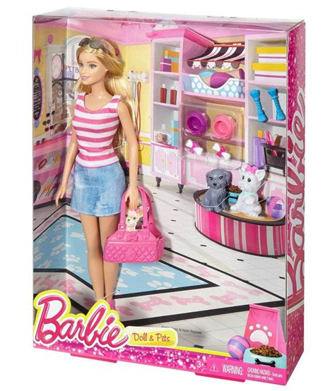 Doll Set doll pets set buy doll pets set