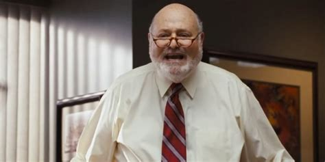 rob reiner best 12 reasons why the wolf of wall should win best