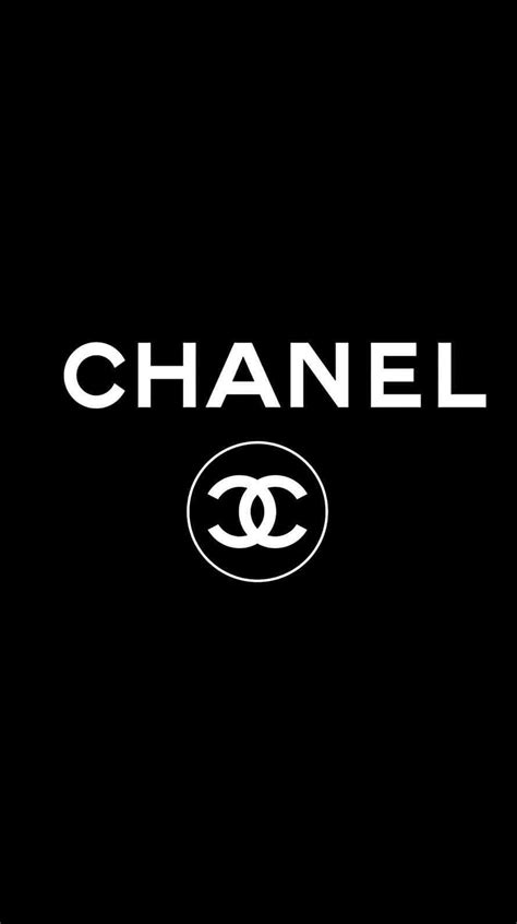 wallpaper for iphone chanel coco chanel iphone wallpaper iphone wallpapers
