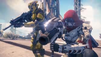 Destiny How Many Maximum Players Patrol » Home Design 2017