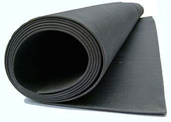 Soundproofing Mat by Sbm5 Soundproofing Mat Supplied By Sound Service Oxford Ltd