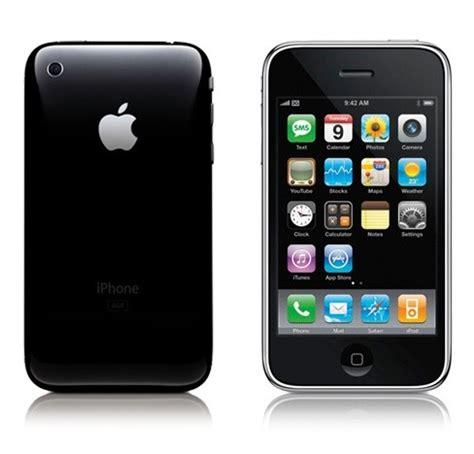 blogger on iphone 初代iphoneの主なスペック iphoneの歴史 初代iphone iphone6plusまで進化の歴史