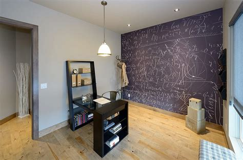 home office paint ideas 20 chalkboard paint ideas to transform your home office