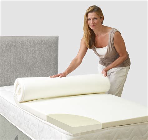 materasso dormeo canada memory foam madness buy the memory foam