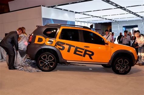 interni dacia duster 2014 moto custom dacia duster tuning 2014