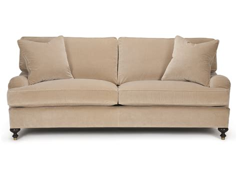 Barrymore Sofas by Barrymore Furniture Kayleigh Sofa