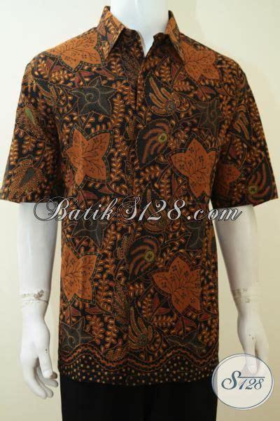 Gamis Batik Gamis Batik Gs48 Biru Bigsize Ukuran Besar Jumbo Ter baju kemeja ukuran atau 3l besar big size batik keren penilan percaya diri ld3307bt
