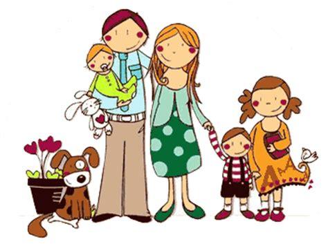 imagenes en movimiento de una familia los derechos de los ni 209 os