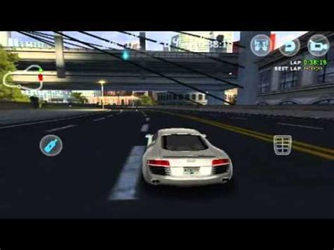 download game city racing 3d mod revdl city racing 3d mod money v2 3 069 atualizado youtube