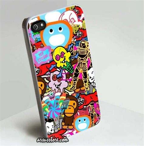 Iphone 4 4s Travis Pastrana X Hardcase 90 best iphone images on iphone cases iphone and i phone cases