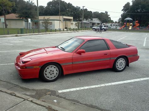 us toyota toyota supra for sale in us