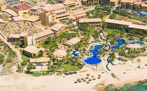 fiesta inn los cabos hotel fiesta americana grand ofertas de hoteles en los cabos
