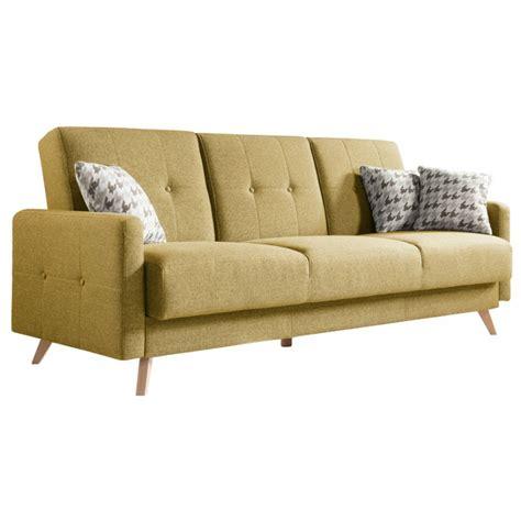 scandinavian style sofa scandi 3 seater scandinavian style sofa sofas sena