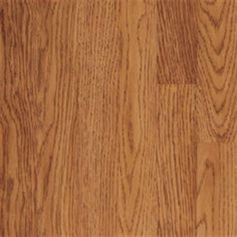 this golden romano wilsonart 174 hd 174 high definition 174 laminate is aptly named due to its warm and