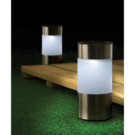 poundland solar lights 1000 images about outdoor lighting on gardens