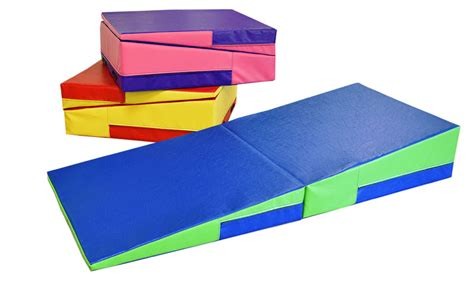 Incline Mats by Incline And Cheese Mats Free Shipping