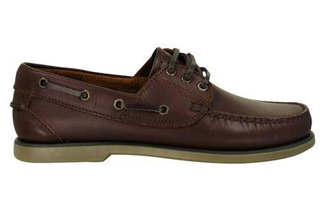 ebay deck boats mens moccasin deck boat shoes by dek leather ebay