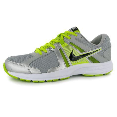 nike dart 7 mens running shoes nike dart 10 mens running shoes trainers silver blk grn