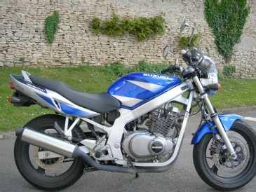 Aufkleber Motorrad Verkleidung Entfernen by Paar 500 Motor Gr 246 223 E Verkleidung Aufkleber 500 Cc
