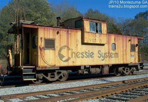 indiana boat lettering laws caboose car railroad train locomotive engine emd ge