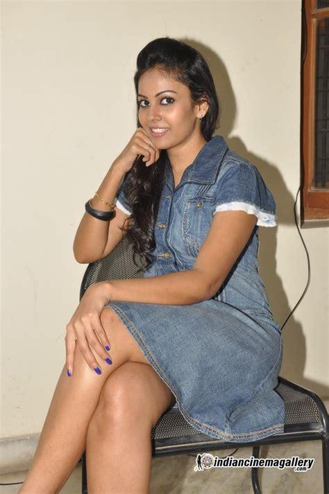 tamil actress chandini marriage chandini tamilarasan chandini stills 14 indian
