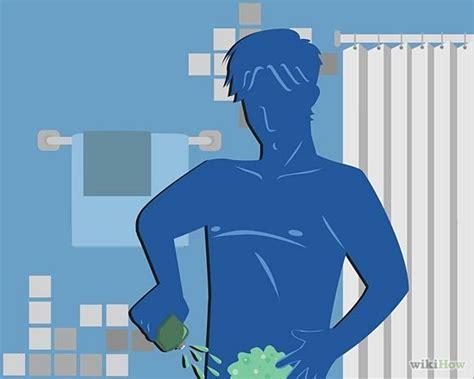 male gential waxing new orleans что означает покраснение на коже члена гинекология и
