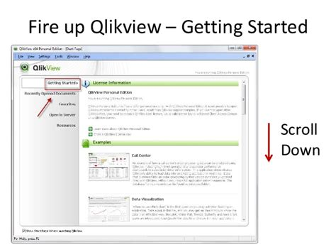 qlikview maps tutorial qlikview quick map charts