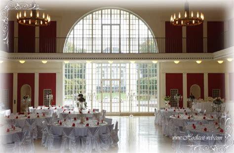 Hochzeitsdeko Eingang by Eingang Dekoration