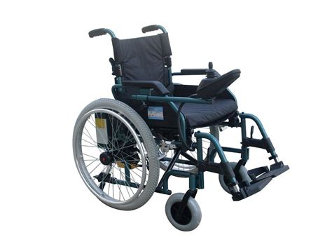 electric wheelchair china electric wheelchair ew9606 china wheelchair