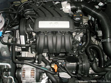 4 1 Bse Mba Program by Bse Motor Ohne Abdeckung Motorabdeckung Nachr 252 Sten 1 6