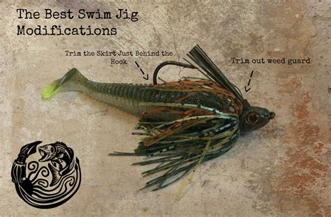 what is the best all around jig colors for steelhead the best swim jig bass fishing an all around fish