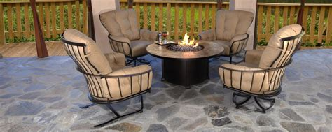Patio Furniture Milwaukee by Patio Furniture Milwaukee 28 Images Cast Aluminum