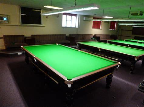 Basement Layout Design lighting gcl billiards