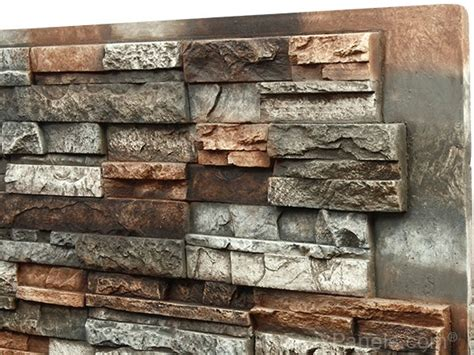 Peel And Stick Mosaic Tile How To Clean Your Backsplash Creative Faux Panels